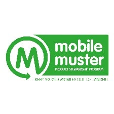 Mobile Muster Sponsor Logo for WEB