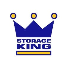 Storage King Sponsor Logo for WEB